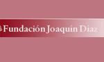 Fundación Joaquín Díaz