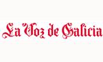 Cruceiros barrocos de Lugo