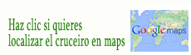 Haz clic si quieres ver la zona en maps
