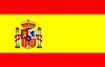 Descrición en castellano