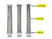 Basa / pedestal