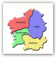Selecciona una provincia