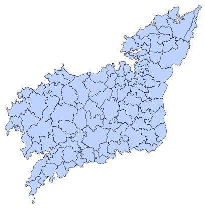 Ayuntamientos de A Coruña. Selecciona uno para ir