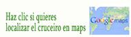 Haz clic si quieres ver la zona en google-maps
