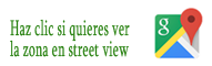 Haz clic si quieres ver la zona en street view
